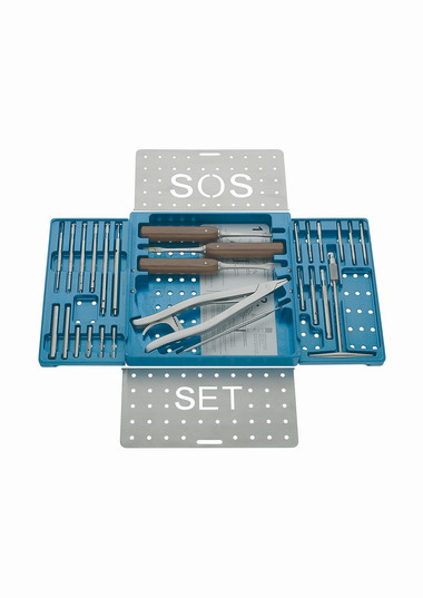 tl_files/products/SOS Set ansicht_380.jpg
